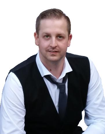 Profiel foto van Bernlef van der Veen